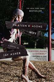 thirteen reasons