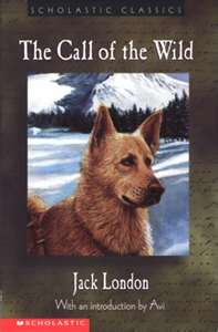a summary of the call of the wild by jack london Essays and criticism on jack london's the call of the wild - critical essays.
