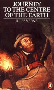 an analysis of adventures in the novel a journey to the center of the earth by jules verne A journey to the center of the earth by jules verne august 21, 2012 by rebecca reid supposedly, jules verne is, in france, considered a travel and adventure writer, and is considered one of the great french authors, along with zola, hugo, and dumas.