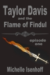flame of findul episode one