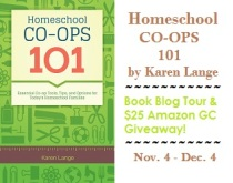 homeschool-co-ops-101