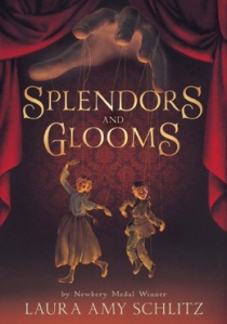 splendors-and-glooms