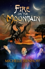 FireOnTheMountain_cover (1)