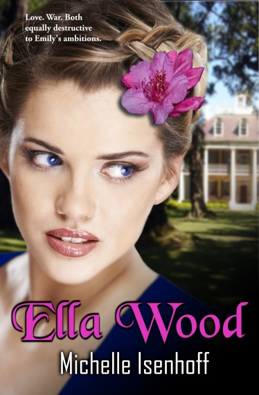 Ella Wood new cover11