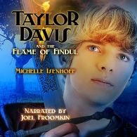 FlameOfFindul_Audiobook_cover