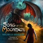 SongOfTheMountain_AudioBook-Cover