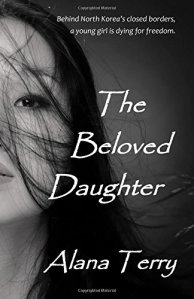 beloved daughter