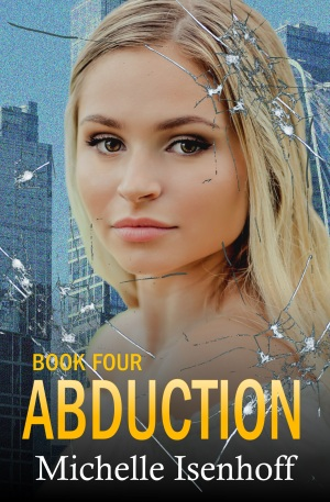 abduction new cover.jpg